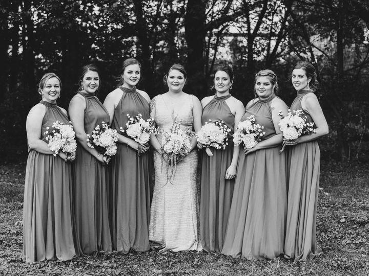 Tmx Dsc 7074 51 1019235 York, Pennsylvania wedding photography