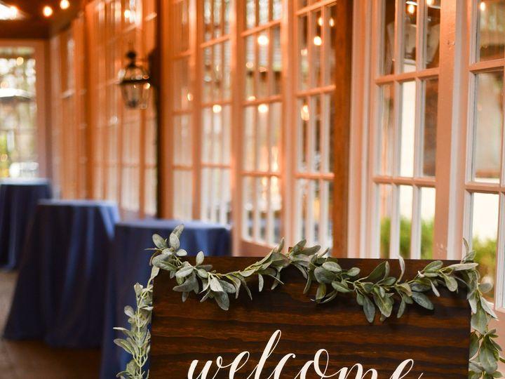 Tmx Dsc 9266 51 1019235 158550851050570 York, PA wedding photography