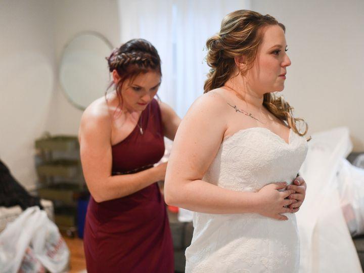 Tmx Dsc 9353 51 1019235 158550855841518 York, PA wedding photography