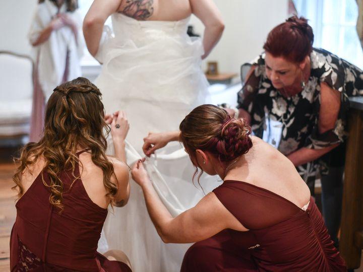 Tmx Dsc 9777 51 1019235 158550868359030 York, PA wedding photography