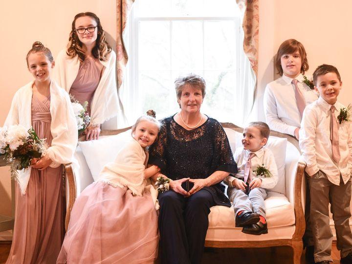 Tmx Dsc 9907 51 1019235 158550869428385 York, PA wedding photography