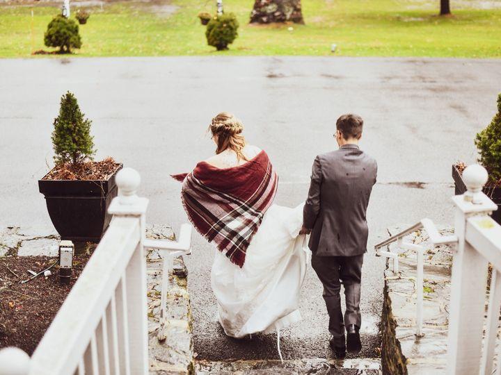 Tmx Dsc 9960 51 1019235 158550872454004 York, PA wedding photography