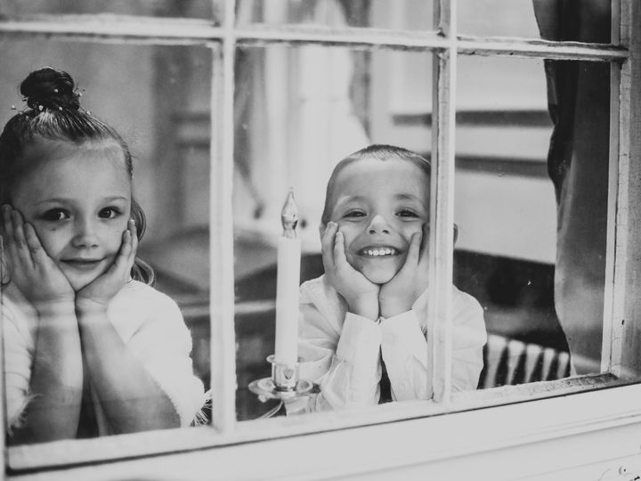Tmx Dsc 9994 2 51 1019235 158550874286867 York, PA wedding photography