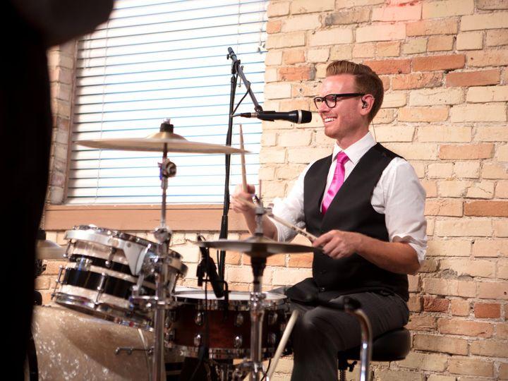 Tmx  C2a1662 51 639235 Grand Rapids, Michigan wedding band