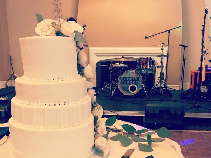 Tmx 1509074374135 2095375315123215154809548601190276888492811n Grand Rapids, Michigan wedding band