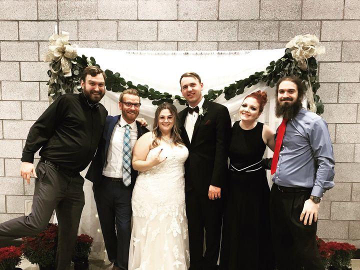 Tmx 65dbb9a7 Ddb1 4d54 9f43 94dca2c71f86 51 639235 158818073435666 Grand Rapids, Michigan wedding band