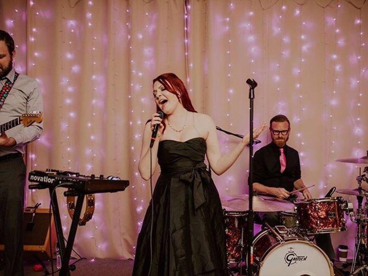 Tmx 847c8baf Ed22 4657 8d32 Df7435af8868 51 639235 1568159826 Grand Rapids, Michigan wedding band