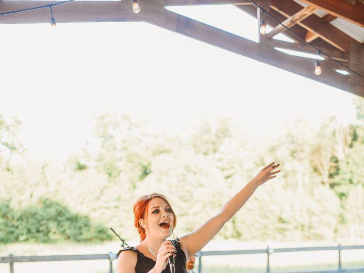 Tmx Dsc 7599 51 639235 158818125726610 Grand Rapids, Michigan wedding band