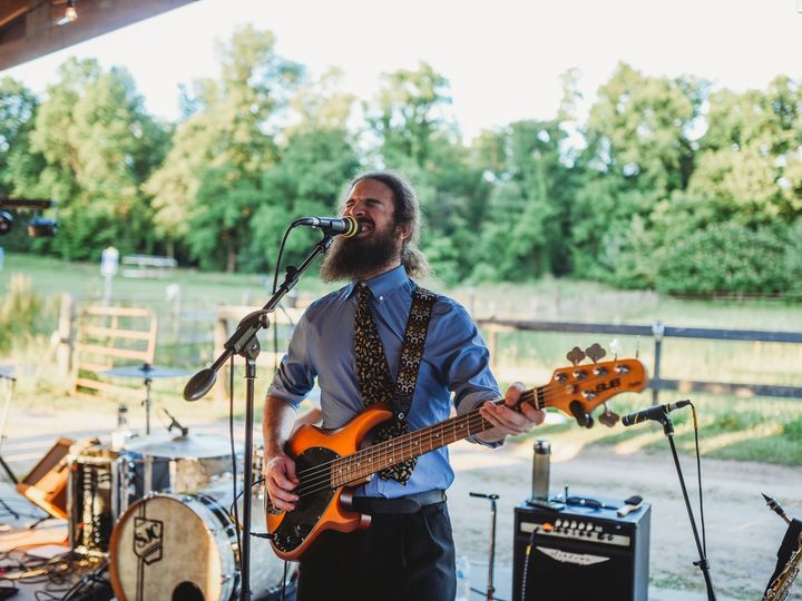 Tmx Dsc 7819 51 639235 158818254622288 Grand Rapids, Michigan wedding band