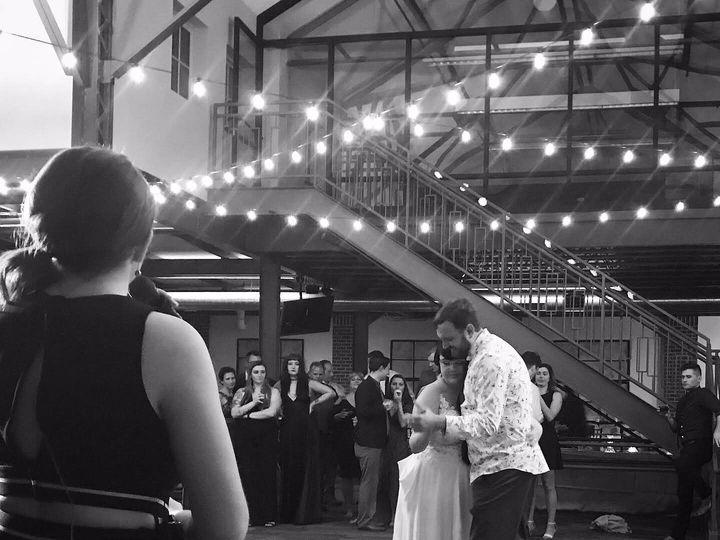 Tmx Ec5bd4a5 F51d 4e7a 85f7 Cf743c2779e2 51 639235 158818066854450 Grand Rapids, Michigan wedding band