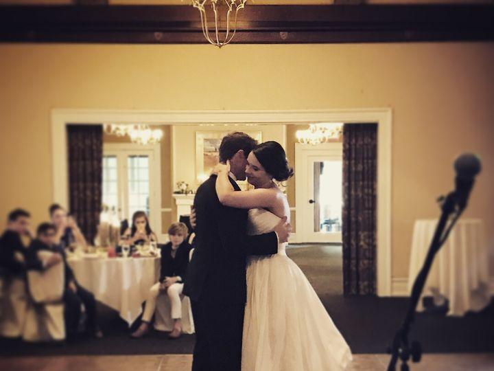 Tmx Img 1386 51 639235 Grand Rapids, Michigan wedding band