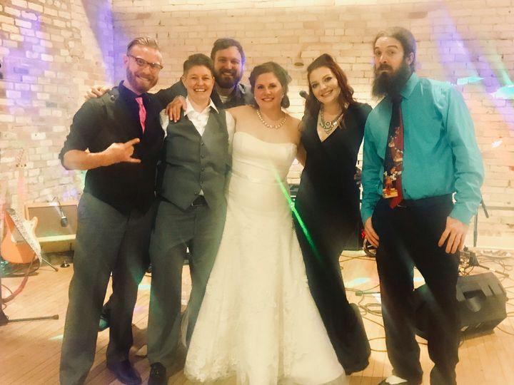 Tmx Img 2068 51 639235 158818078591730 Grand Rapids, Michigan wedding band