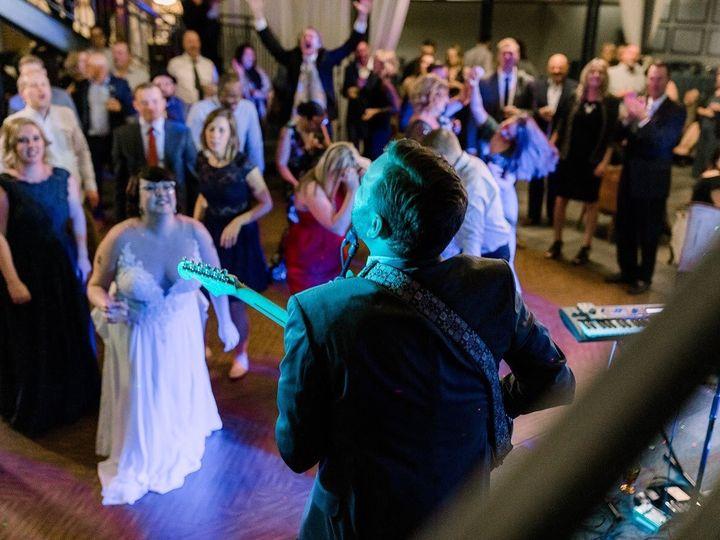 Tmx Img 4377 51 639235 158818039083379 Grand Rapids, Michigan wedding band