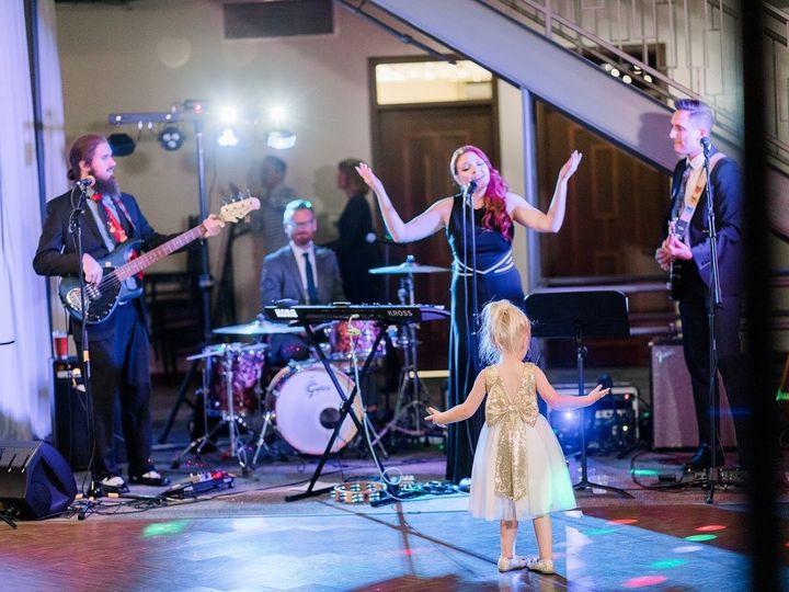 Tmx Img 4386 51 639235 158818004768355 Grand Rapids, Michigan wedding band