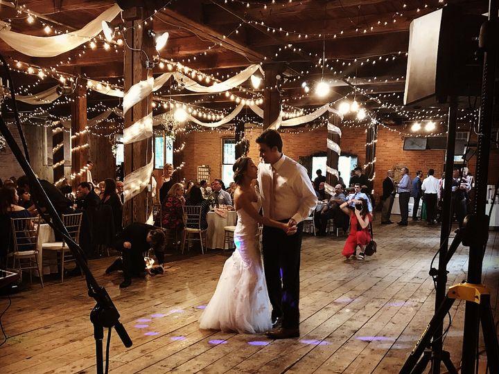 Tmx Img 6911 51 639235 Grand Rapids, Michigan wedding band