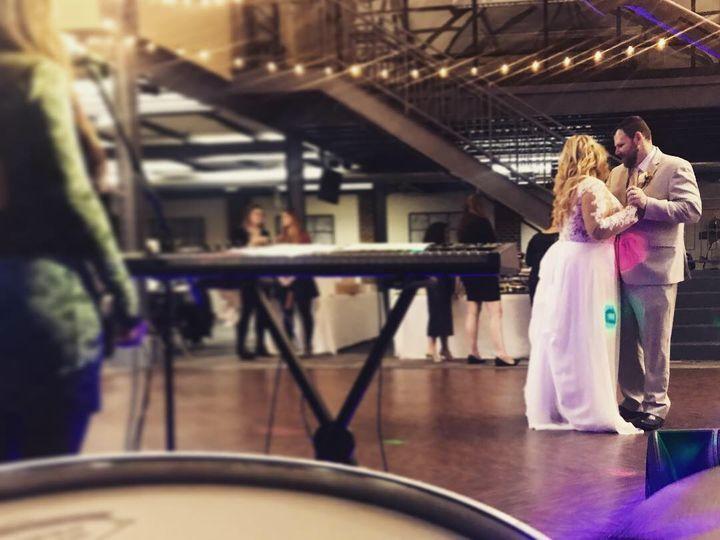 Tmx Img 9349 51 639235 Grand Rapids, Michigan wedding band