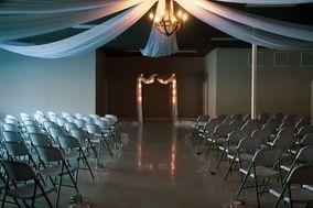 Uptown Event Center