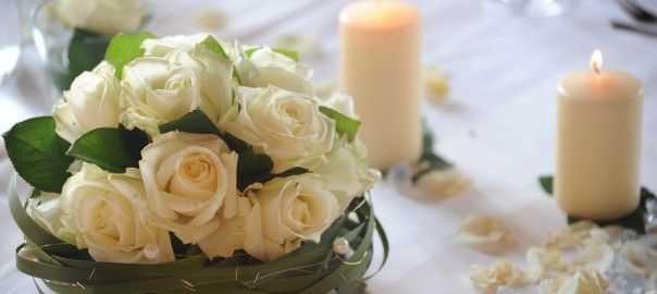 Sarah Grus Weddings