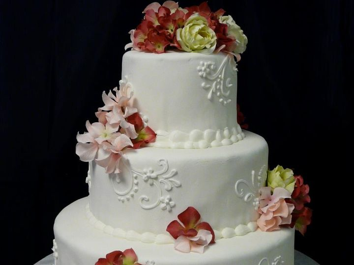 Tmx 1440104761786 2059455199732247136051619177011n Mount Kisco wedding cake