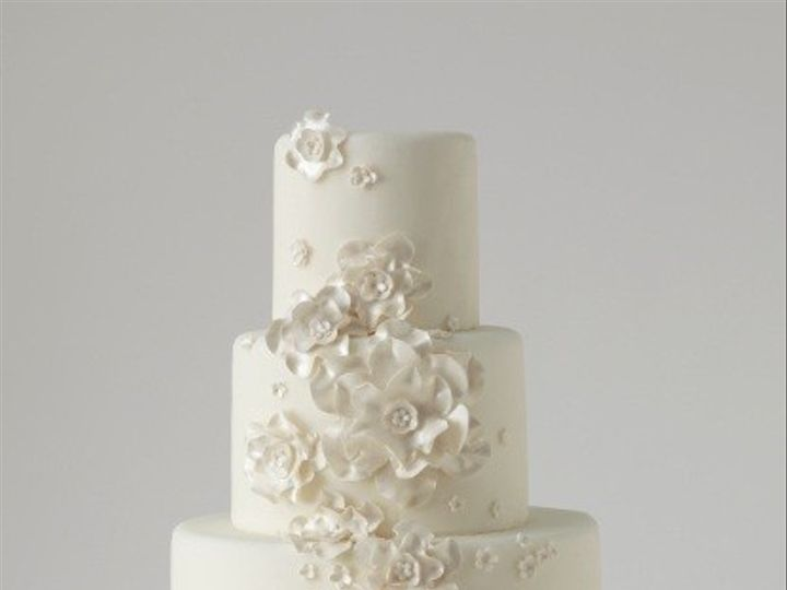 Tmx 1440104791675 20 Mount Kisco wedding cake