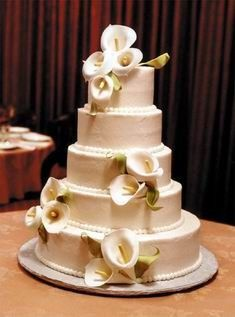 Tmx 1440104841545 28 Mount Kisco wedding cake