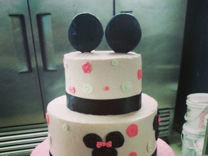 Tmx 1440524810622 105020368120495955059659134307403179692601n Mount Kisco wedding cake