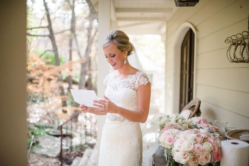 pre wedding 5812