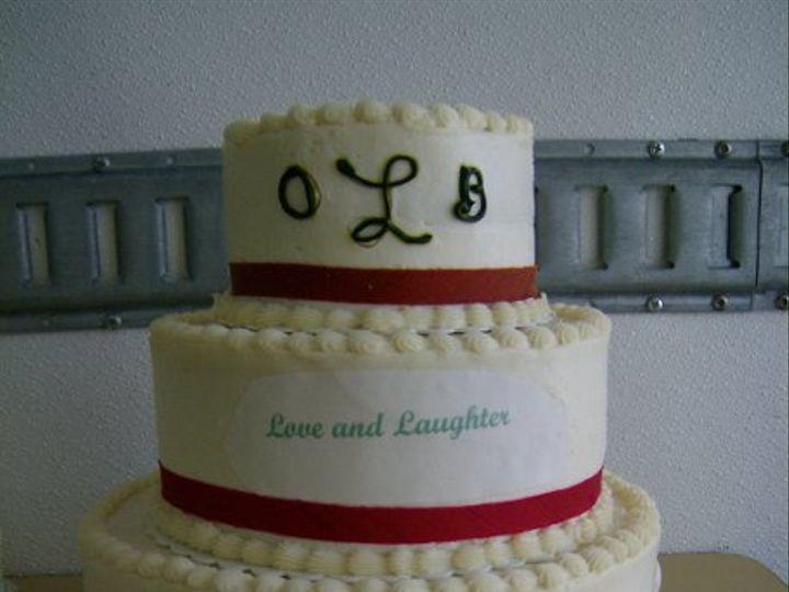 Tmx 1294536202942 115 Orlando wedding cake