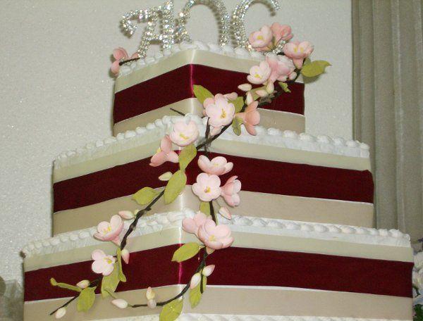 Tmx 1294536287692 126 Orlando wedding cake