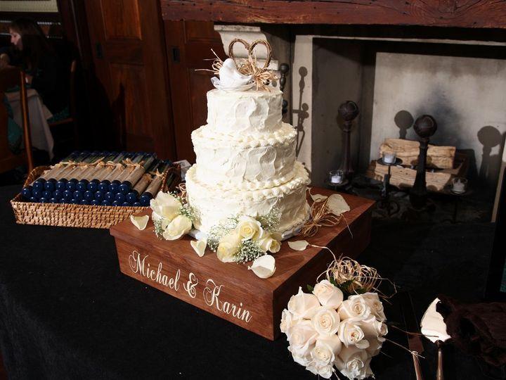 Tmx 1349278646290 225 Orlando wedding cake