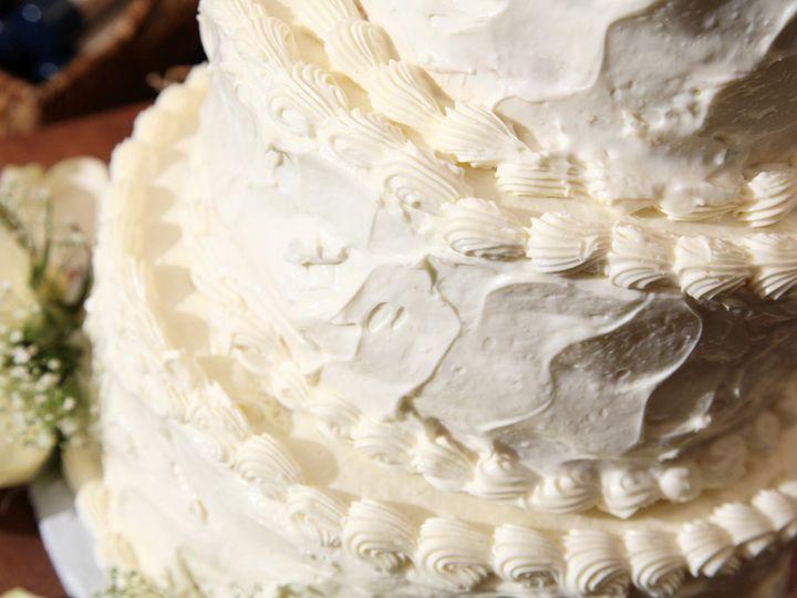 Tmx 1349278660020 227 Orlando wedding cake