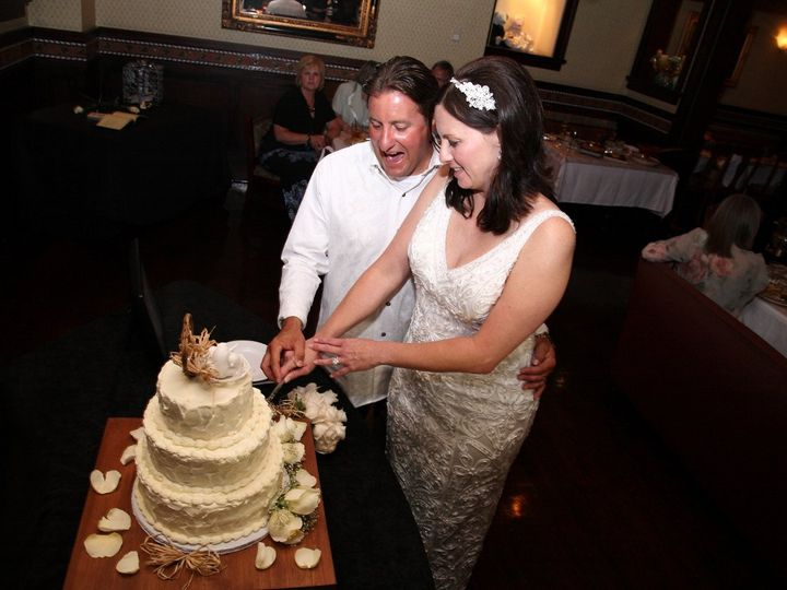 Tmx 1349278673772 332 Orlando wedding cake