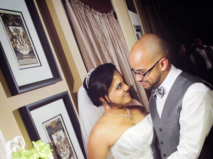 Tmx 1349278684901 IMG2615 Orlando wedding cake