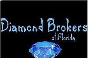 Diamond Brokers Of Florida