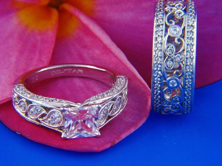 Tmx 1372352768171 Wedding Review 4 Melbourne wedding jewelry