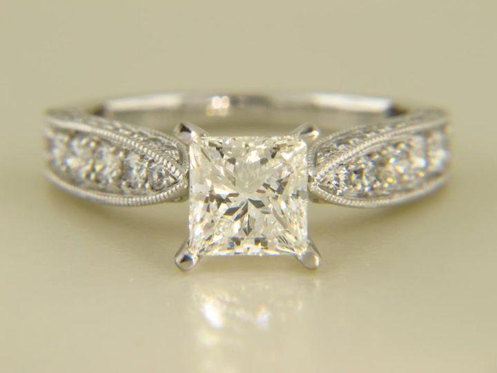 Tmx 1372352773163 Wedding Review 5 Melbourne wedding jewelry