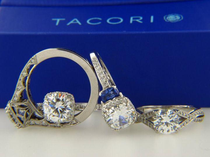 Tmx 1372352780003 Wedding Review 1 Melbourne wedding jewelry