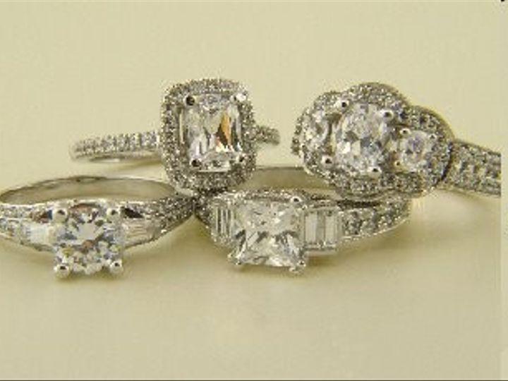Tmx 1372352788604 Wedding Review 2 Melbourne wedding jewelry