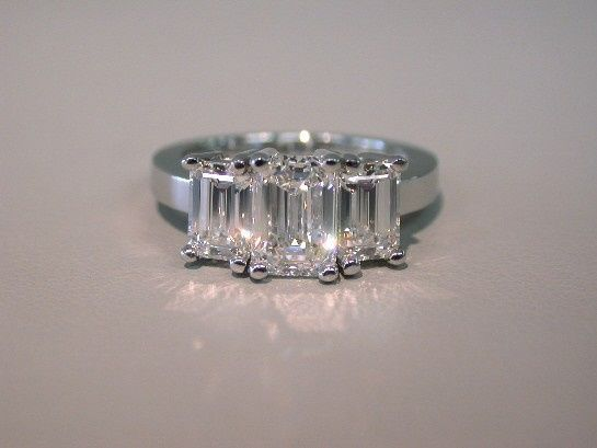 Tmx 1372352795192 Wedding Review 3 Melbourne wedding jewelry