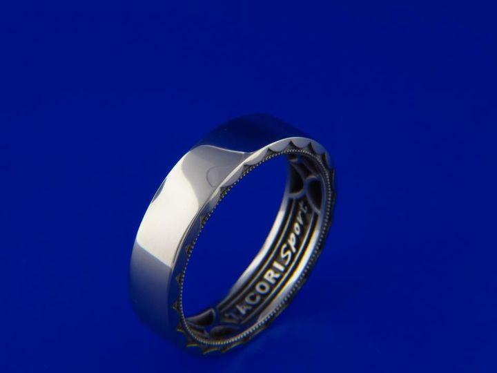 Tmx 1372352824049 Wedding Review 6 Melbourne wedding jewelry