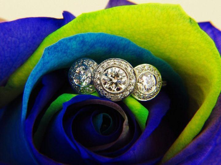Tmx 1372352830058 Wedding Review 7 Melbourne wedding jewelry