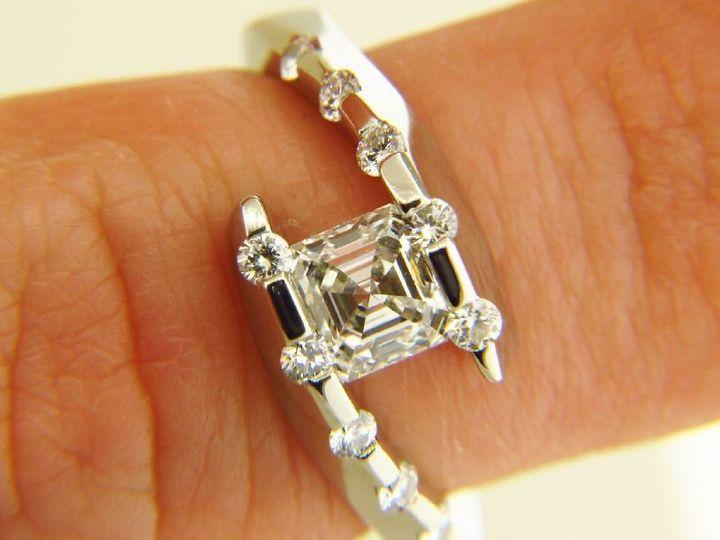 Tmx 1372352843032 Wedding Review 9 Melbourne wedding jewelry