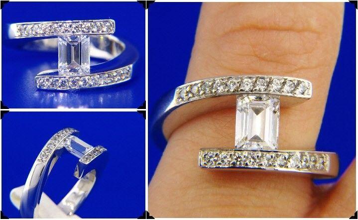 Tmx 1372352858347 Wedding Review 11 Melbourne wedding jewelry