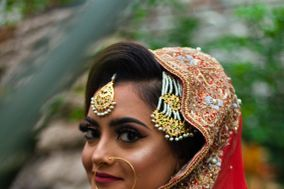Irbaz Photography