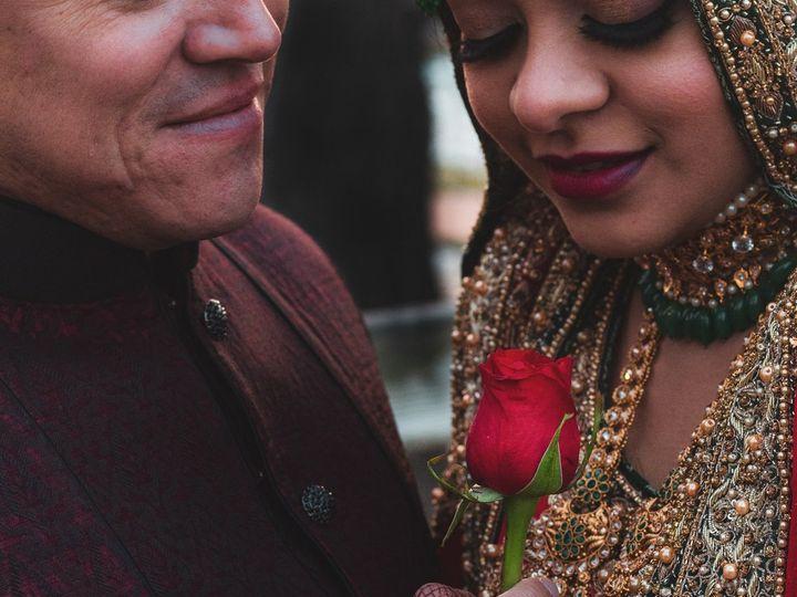 Tmx Img 0016 51 2030335 162041517067283 Aurora, IL wedding photography