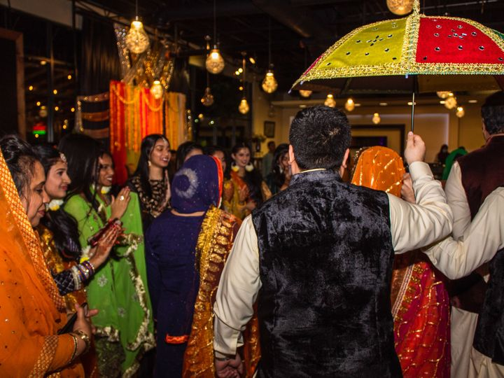 Tmx Img 0241 51 2030335 162041526047228 Aurora, IL wedding photography