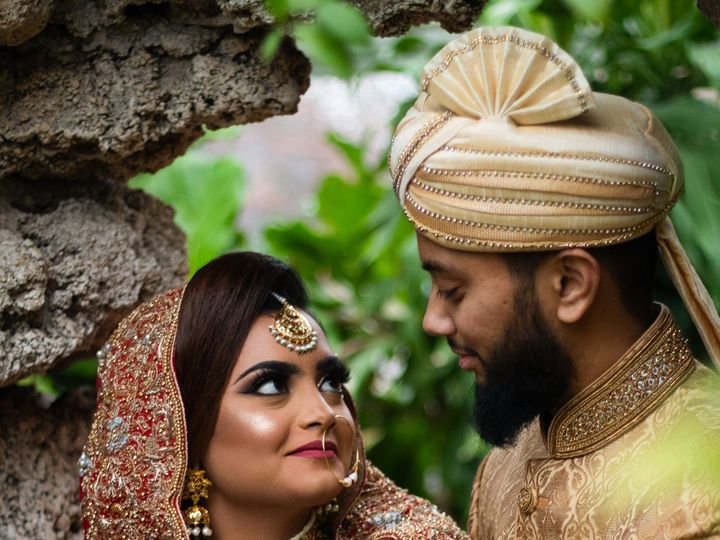 Tmx Img 0287 51 2030335 162041529569793 Aurora, IL wedding photography