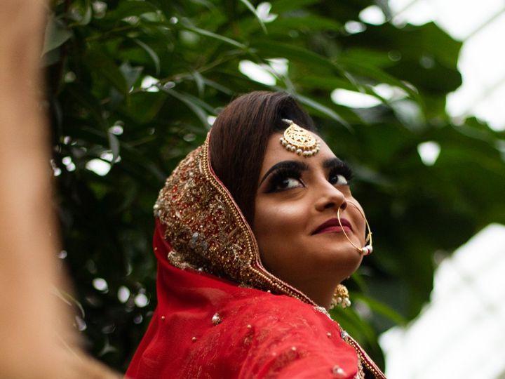 Tmx Img 0339 51 2030335 162041536131141 Aurora, IL wedding photography