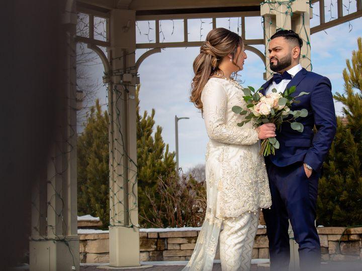 Tmx Img 0545 51 2030335 162041427125589 Aurora, IL wedding photography