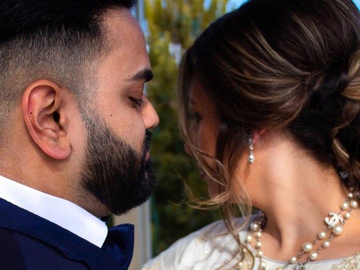 Tmx Img 0563 51 2030335 162041539785167 Aurora, IL wedding photography